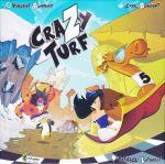 Настольная игра Blue Orange 'Crazy Turf' (904567)