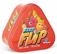 Настольная игра Blue Orange 'Fast Flip' (904413)