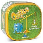 Настольная игра Blue Orange 'Quizoo' (904604)