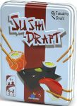 Настольная игра Blue Orange 'Sushi Draft' (904222)