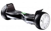 Гироборд SmartYou Z1 Pro Edition 8.5 Black/Silver (GBZ1PE8BLS)