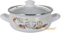 Кастрюля Savasan GD63250 Посуда 2,6 л (6289781)