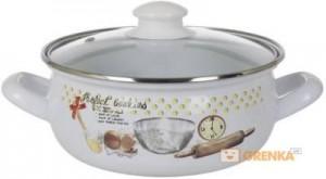 Кастрюля Savasan GD63250 Посуда 2 л (6289780)