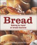 Книга Bread