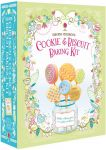 фото страниц Children's cookie and biscuit baking kit #2