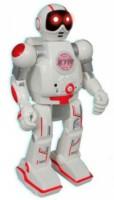 Интерактивный робот Blue Rocket 'Шпион' (XT30038)