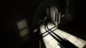 скриншот L.A.Noire PS4 - Русская версия #4