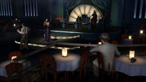 скриншот L.A.Noire PS4 - Русская версия #7