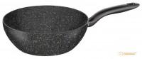 Сковорода WOK Tefal 'Meteor' 28 см (C6831922)