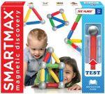 Магнитный конструктор SmartMax 'Старт' (SMX 309)