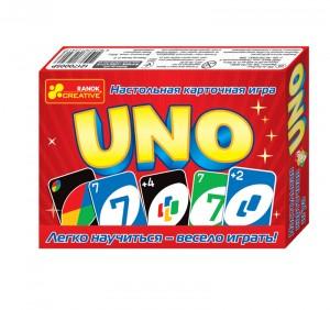 карточная игра 300