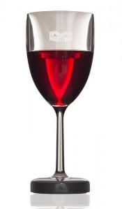 фото Бокалы Mighty mug barware: вино (2 шт. в наборе) #2