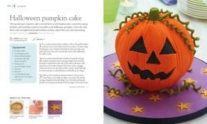 фото страниц Cake Decorating #3