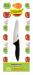 фото Кухонный нож Maestro поварской (178 мм) Black (MR1471) #3