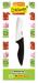фото Кухонный нож Maestro Santoku (127 мм) Black (MR1475) #2