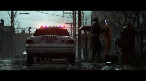скриншот Hidden Agenda PS4 - Скрытая повестка - Русская версия #6