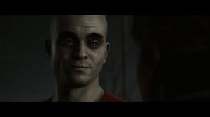 скриншот Hidden Agenda PS4 - Скрытая повестка - Русская версия #2