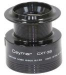 фото Катушка Okuma 'Ceymar XT CXT-10FD 6+1bb inc. Alu spare spool' (13530974) #4