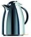 Термос Emsa 'Auberge' Chrome Swarovski Luxor (1,5 л) (EM514634)