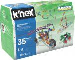 Конструктор K'NEX '35 моделей' (17010)