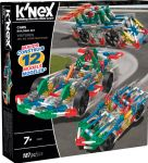 Конструктор K'NEX 'Автомобили' (25525)