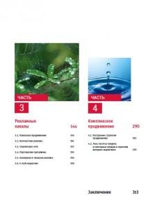 фото страниц Интернет-маркетинг и digital-стратегии. Принципы эффективного использования #4
