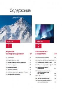 фото страниц Интернет-маркетинг и digital-стратегии. Принципы эффективного использования #3