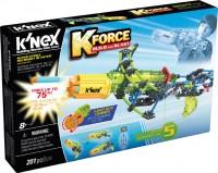 Конструктор K'NEX 'Супер Удар' (47009)