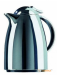 Термос Emsa 'Auberge' Chrome Swarovski Luxor (1,5 л) (EM514635)