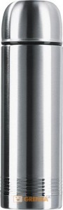 Вакуумная фляга Emsa 'Senator' (0,35 л) (EM618351600)