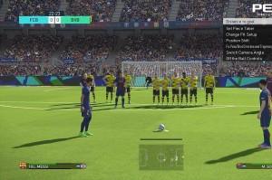 скриншот PES 2018 Xbox 360 #6