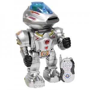 Робот на радиоуправлении (28085)