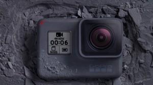 фото Экшн-камера GoPro Hero6 Black (CHDHX-601-RW) #6