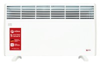 Конвектор Roda Standard RSP-2000
