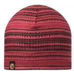 Шапка BUFF Polar hat patterned picus samba (111402.426.10.00)