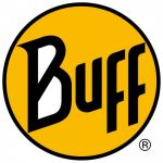 фото Летняя мультиповязка (Бафф) BUFF Original cashmere black (100407.00) #5