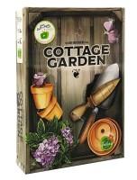 Настольная игра Cottage Garden (Домашний Сад)