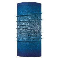 Зимняя мультиповязка (Бафф) BUFF Thermonet backwater blue (115240.707.10.00)