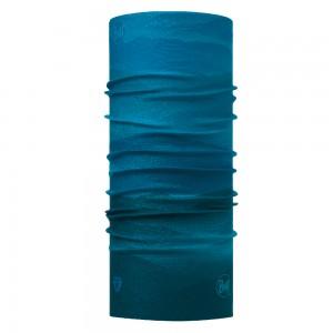 Зимняя мультиповязка (Бафф) BUFF Thermonet soft hills turquoise (115236.789.10.00)