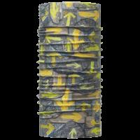 Летняя мультиповязка (Бафф) BUFF High UV Camino de Santiago stones multi (111533.555.10.00)