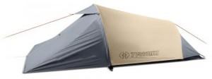 Палатка Trimm 'SPARK sand' (001.009.0446)