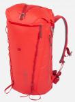 Рюкзак Exped 'Serac 35 red M' (018.0297)
