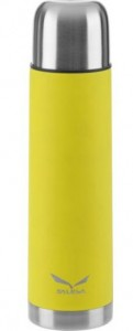 Термос Salewa 'Thermo Bottle 0,35 L 2337/2400' (013.003.0882)
