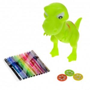 фото Проектор 'Динозавр' (8189) #5