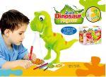фото Проектор 'Динозавр' (8189) #4