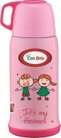 Термос Con Brio СВ 346 0,5 л, розовый (СВ346розов)