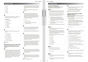 Market Leader Intermediate 3rd Edition Teacher Book Pdf