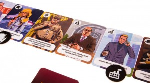 фото Настольная игра GaGa Games Джентльменская сделка (Gentleman's Deal) (GG043) #3