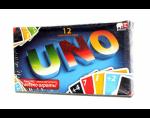 фото Настольная игра  'UNO' (0112DT) #3