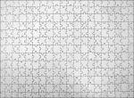 фото Настольная игра Cosmodrome Games 'Дзен Пазл' (Zen puzzle) (56318) #4